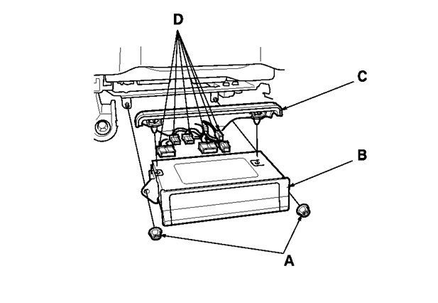 2004 Acura Mdx Window Wiring Diagram in addition Acura 2001 also 2008 Chrysler 300 Replacement Headlights also Honda Ridgeline Hitch Wiring Harness besides Toyota Rear Skirt 6562450308. on acura mdx aftermarket parts
