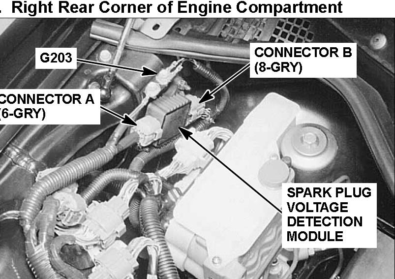 Shot on 1997 Acura Tl 3 2 Engine Diagram