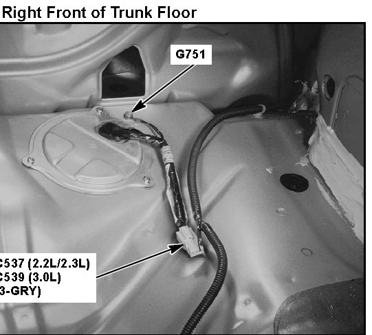 1998 acura cl wiring diagram acura mdx wiring diagram