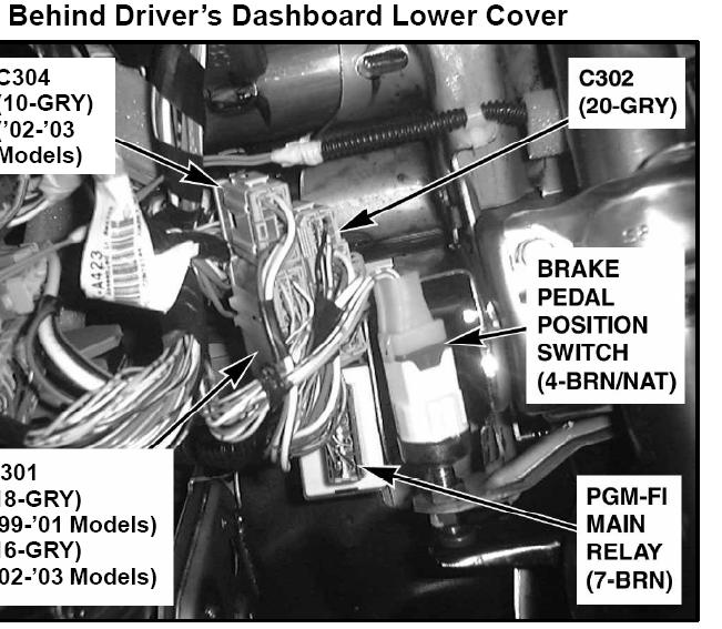 Honda Civic Main Fuse Box Diagram together with Ecu together with C Bb additionally Honda Acura Integra Charging Circuit Diagram in addition Acuar Mdx Cigarette Lighter Diagram. on 1997 integra wiring diagram