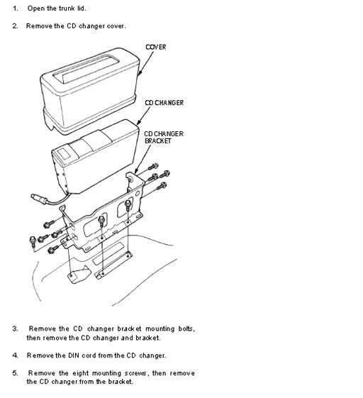 2010 Acura Mdx Transmission: 2011 Acura Tl Repair Manual