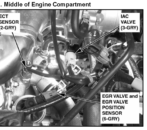 Dsc moreover Picture likewise Hqdefault in addition Shot besides S L. on 2002 acura mdx egr location