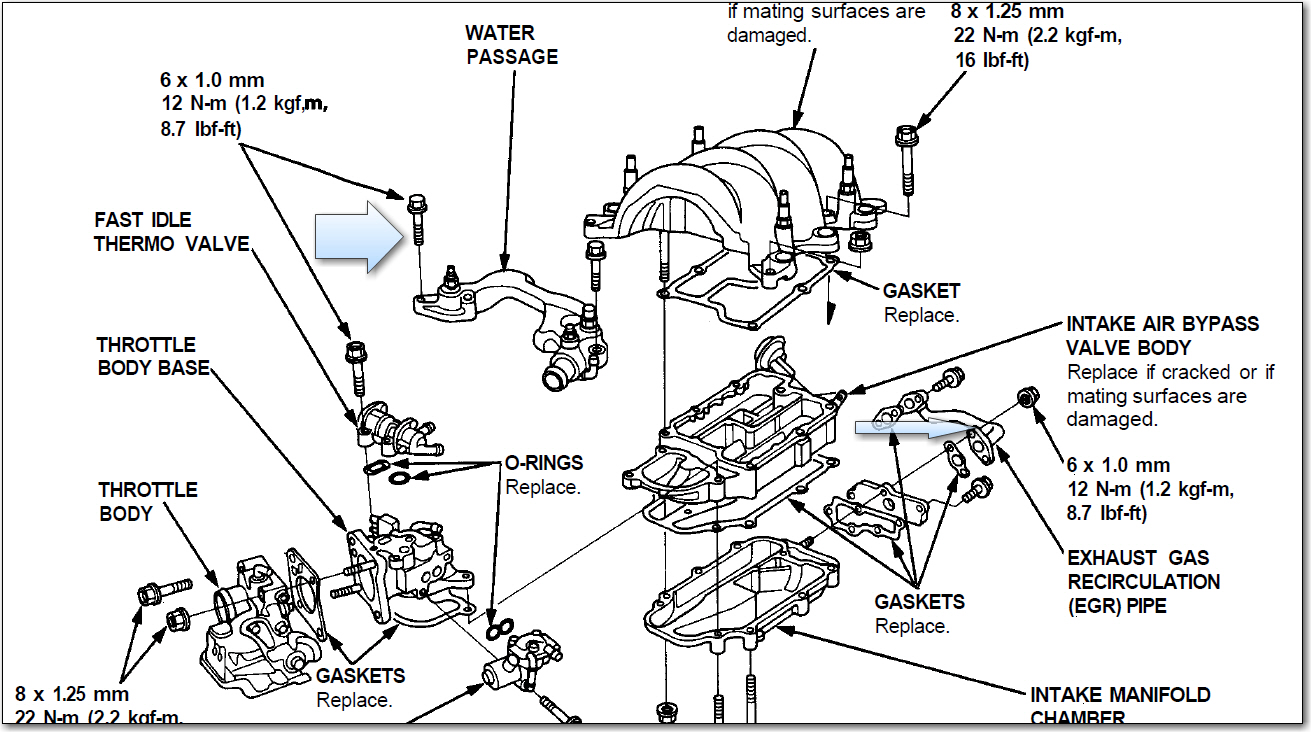 2001 acura mdx engine diagram  2001  free engine image for