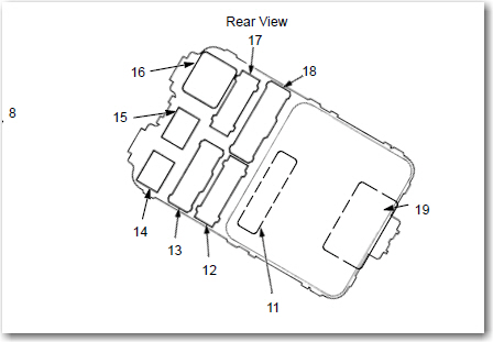 1989 camaro ignition switch wiring diagram with 1989 Chevy Alternator Wiring Diagram on 1989 Chevy Alternator Wiring Diagram further Chevrolet Camaro 1989 Chevy Camaro Car Will Not Start further steeringcolumnservices besides Ford Mustang 2000 Ford Mustang Air Thru Vents besides Jeep Wrangler Tj Horn Relay.