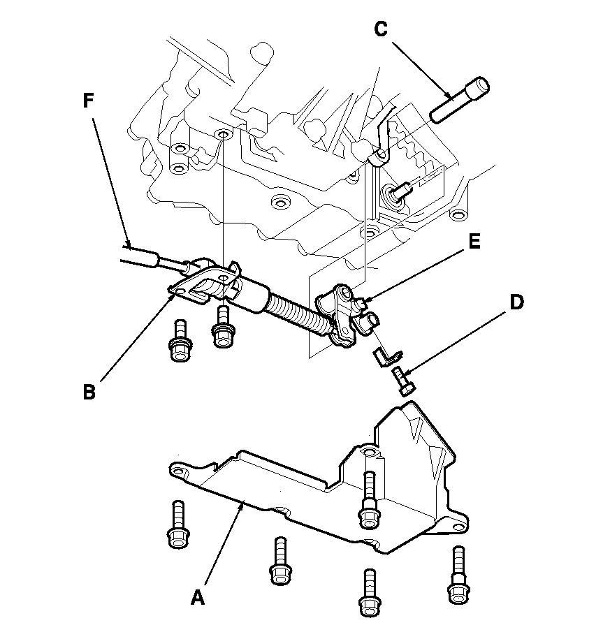 6j014 Ford 350 2008 350 Will Not Park likewise Heater Issues 97 Cherokee Its Cold Help 113833 furthermore 512352 Torque Spec Idler Pulley Belt Tensioner additionally Chrysler Lebaron 2 5 2002 Specs And Images besides Cummins system diagrams. on 2002 dodge water pump removal