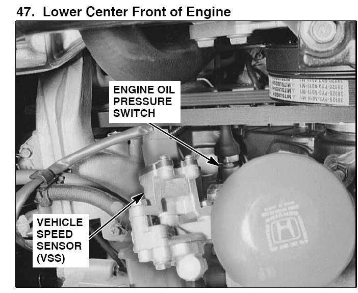 B F C additionally Ram Dodge Suspension Lift Fuel Octane Black Super Aggressive in addition Standard Wiper Switch Ds Chevrolet El Camino Monte Carlo B also Vss besides Wiring Harness. on 2001 pontiac bonneville throttle body sensors