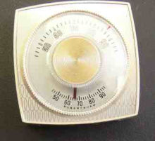 millivolt thermostat lowes about 15 years ago a bought. Black Bedroom Furniture Sets. Home Design Ideas