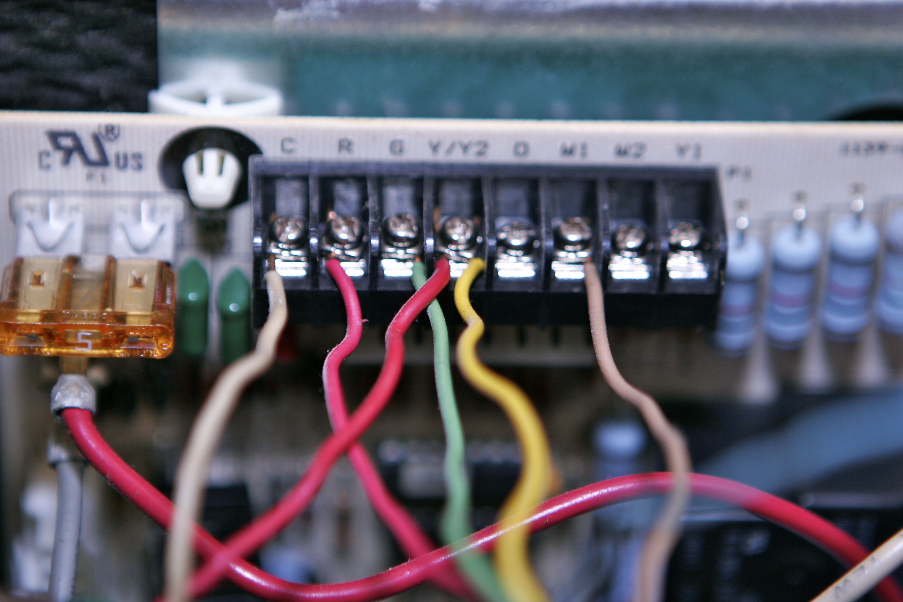 wiring diagram for nordyne gb5bm t49k c nordyne wiring nordyne gb5bm wiring diagram nordyne wiring diagrams for