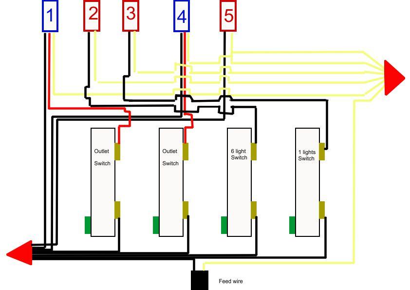 ((LINK)) See Electrical Expert V4 Crack 2012-04-23_183849_4_gang