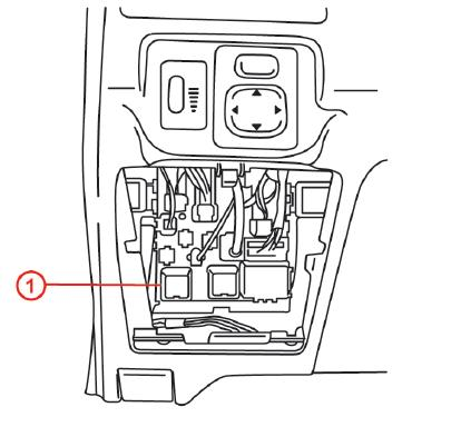 Kia Optima Mk4 From 2015 Fuse Box Diagram also Showthread moreover 473o3 1990 Ford Ranger 4x4 Fuel Filter It Run Good Fuel Pump Relay furthermore 6nx67 2007 Toyota Sienna Code Po500 moreover 123497214757550311. on fuse box up or down