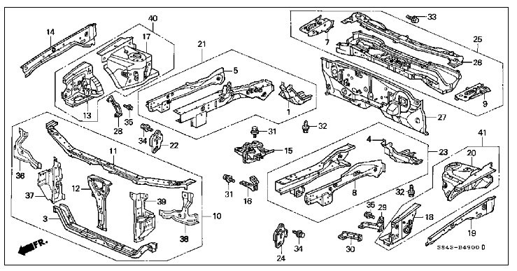 P1135 Toyota Sienna 2001 additionally Engine Diagram For 2007 Toyota Sequoia Sr5 also P 0900c15280045126 moreover Showthread additionally Nissan O2 Sensor Harness. on 2005 toyota camry exhaust system diagram