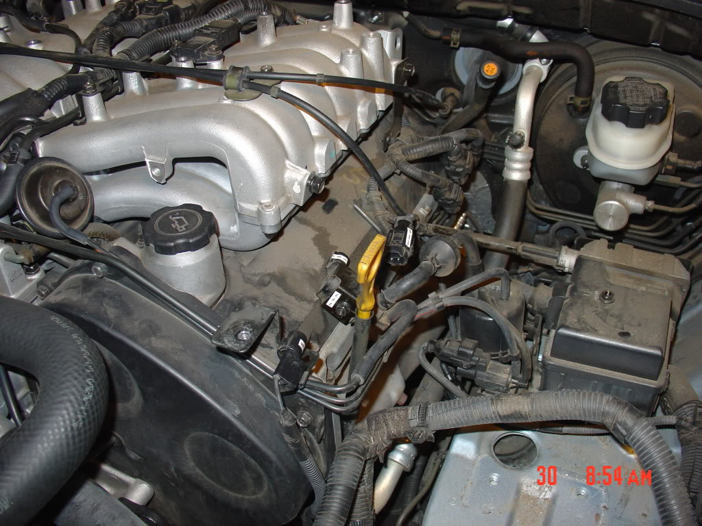2005 Kia Sorento Spark Plug Wire Diagram Wiring Will Be A Spectra Engine Neutral Safety Switch Location Get Free Motor