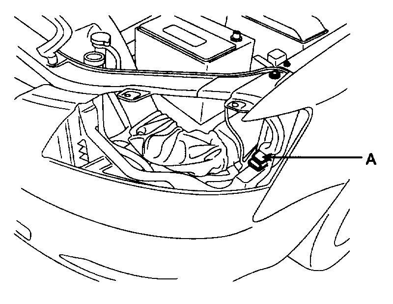 2008 hyundai veracruz radio wiring diagram  hyundai  auto