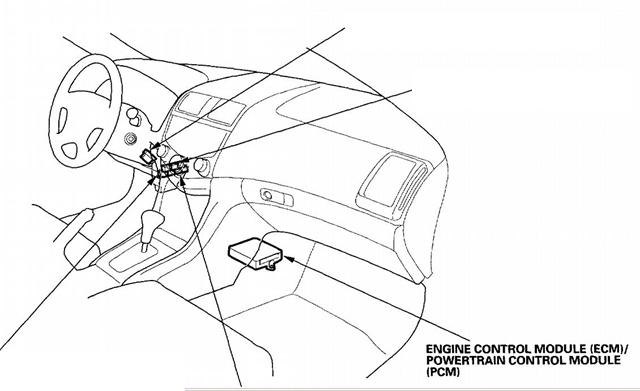 Light Switch Wiring Diagram Likewise 2006 Bmw 325i Fuse Box Diagram