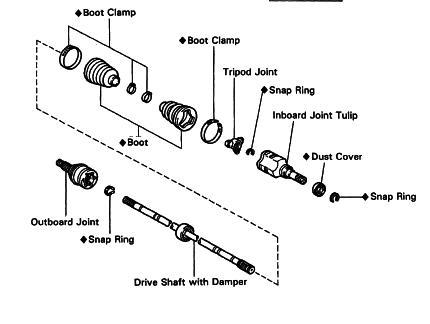 1993 Monte Carlo Ss