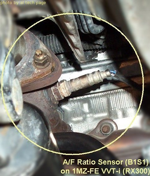 Hqdefault together with Coolingsystem together with Hyundai Elantra together with Fuse Interior Part in addition Usb Hys A. on 2001 hyundai santa fe problems