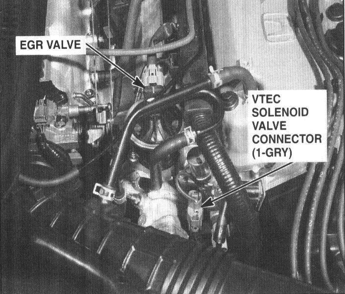 1999 honda odyssey timing belt diagram  1999  free engine