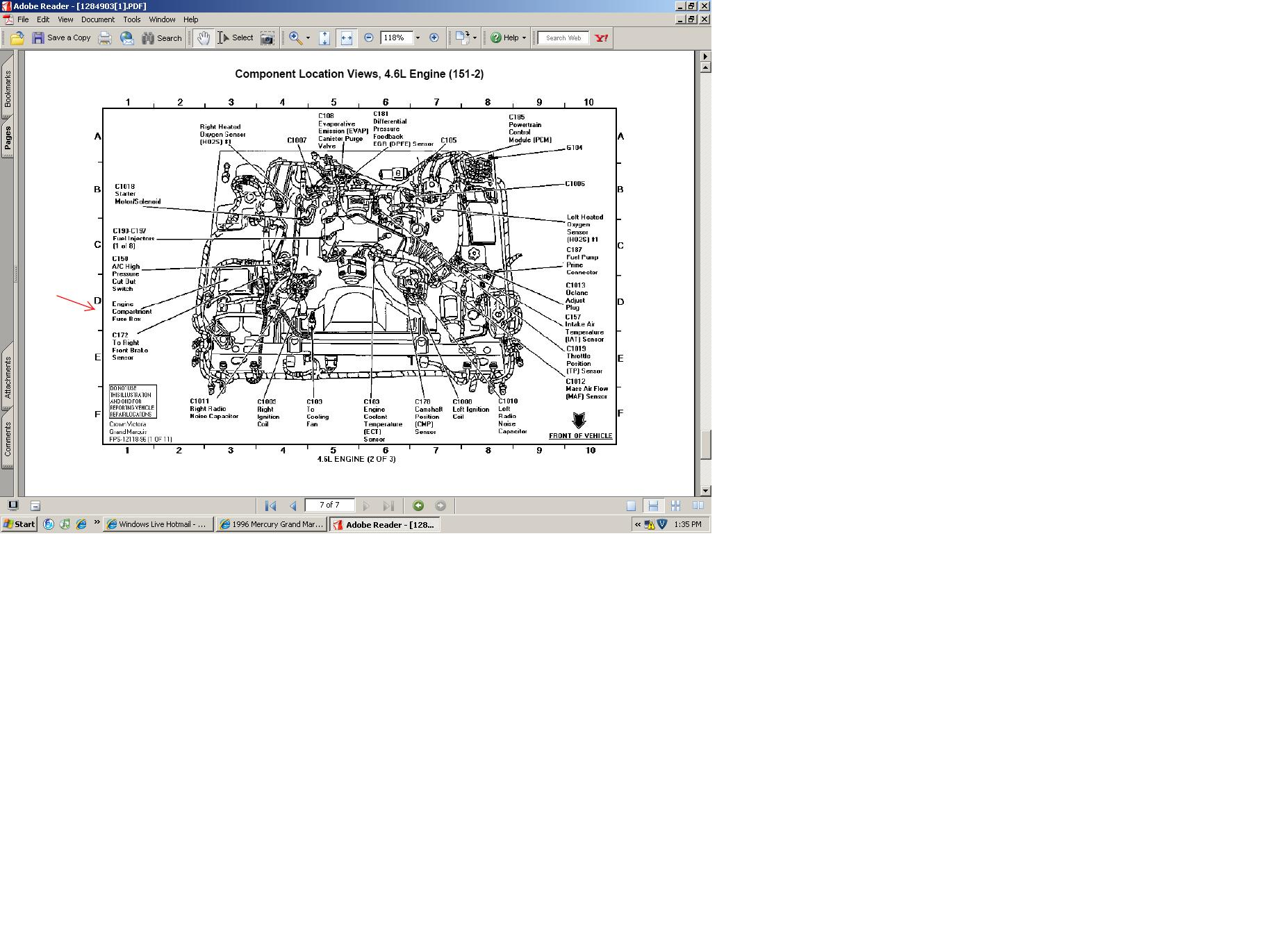 2000 Daewoo Engine Diagram Firing Order Diagrams Cylinder Questions Wiring Lanos Nubira Stereo Schematics And Digital