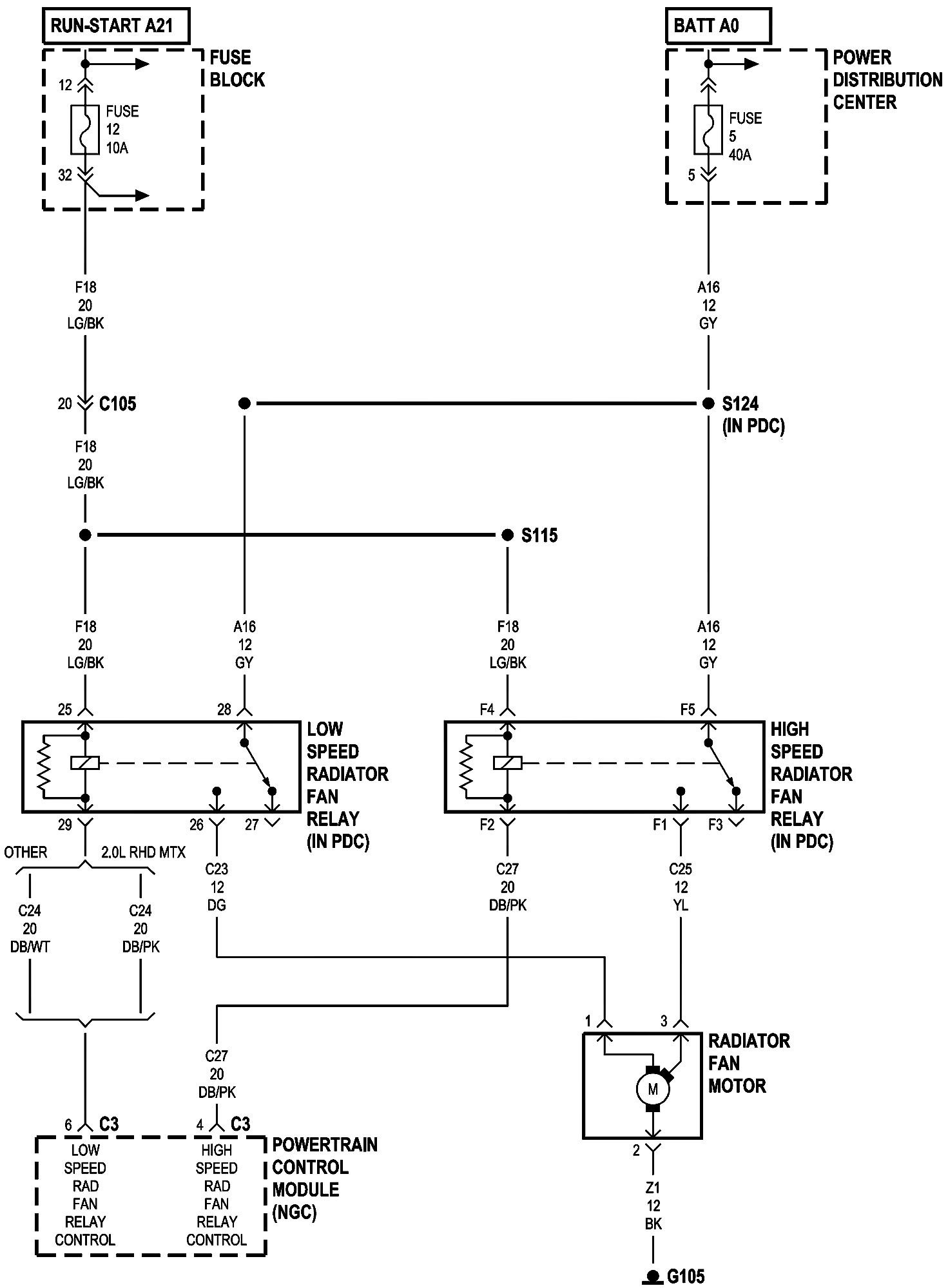 02 isuzu axiom wiring diagram  isuzu  auto wiring diagram