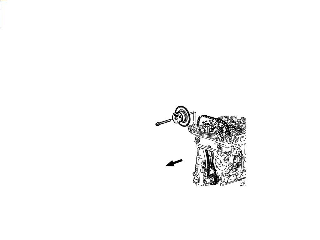 2006 buick rainier problem engine stalls after. Black Bedroom Furniture Sets. Home Design Ideas