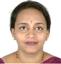 Dr. A.S. Desai
