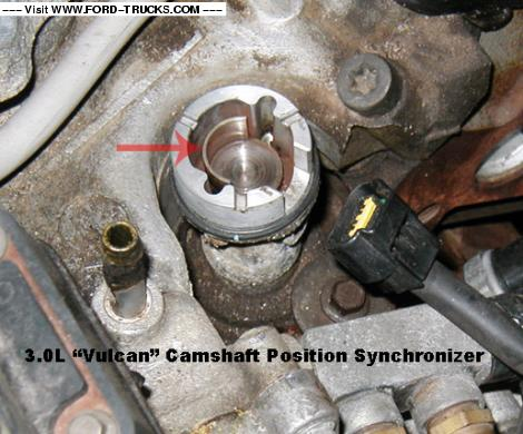 Faq Brake Control Gmc Sierra Chevy Silverado likewise Showthread further 1999 Chrysler 300m Suspension Diagram additionally Watch as well Watch. on 1996 dodge ram 1500 transmission wiring diagram