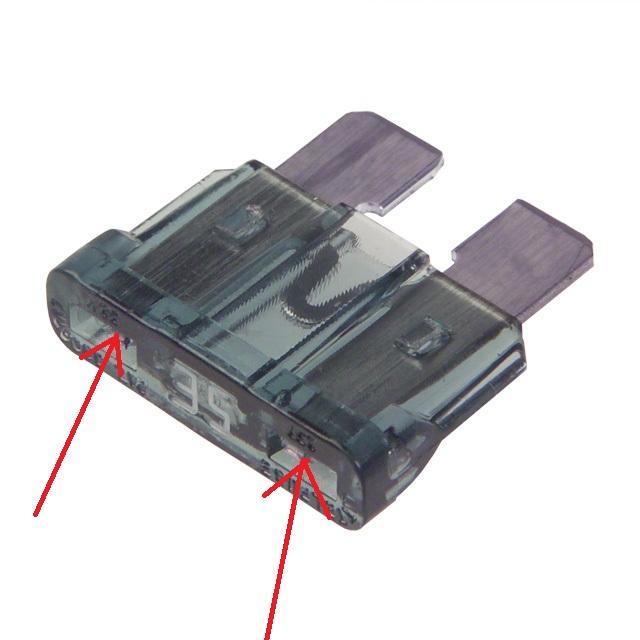2001 dodge ram turn signal wiring diagram  2001  free