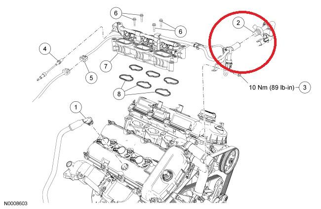 Honda Vtec Oil Filter Location likewise  on honda accord lx 2000 vtec transmission slipping 3220958
