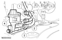 T19622521 1997 ford expedition evap vent control as well Mini Toggle Switch Wiring Diagrams furthermore For Sirius Radio Wiring Diagram together with Egr Valve Location On 2003 Chevy Astro Van further Saturn Vue Fuel Filter Location. on ford expedition evap canister