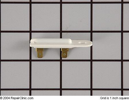 inglis superb electric dryer model turns no heat. Black Bedroom Furniture Sets. Home Design Ideas