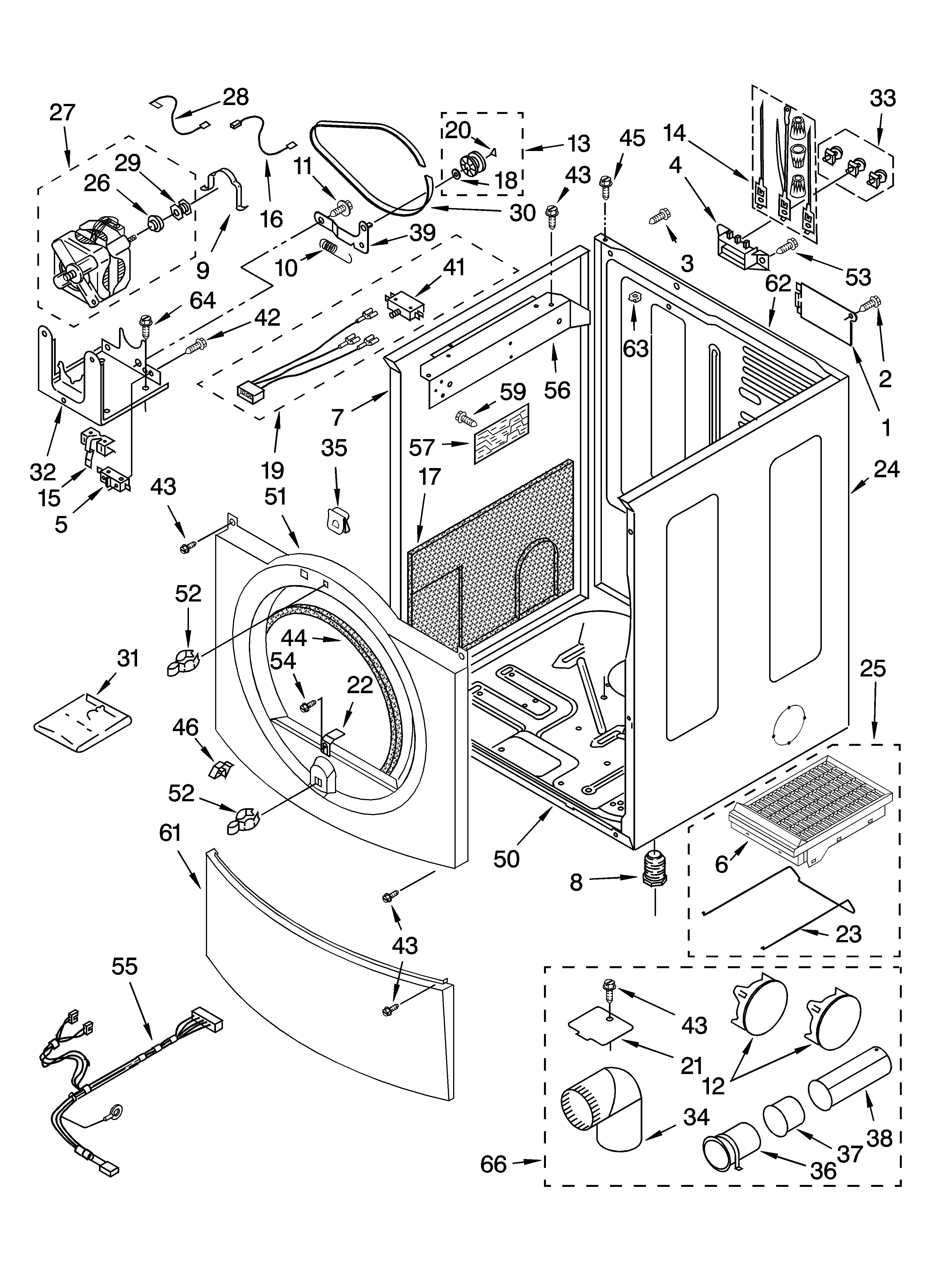 Wiring Diagram For Samsung Dryer Heating Element Wiring Diagrams – Wiring Diagram For Whirlpool Dryer
