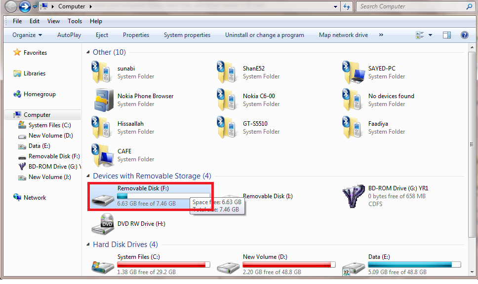Usb Drivers Free Download For Windows 8