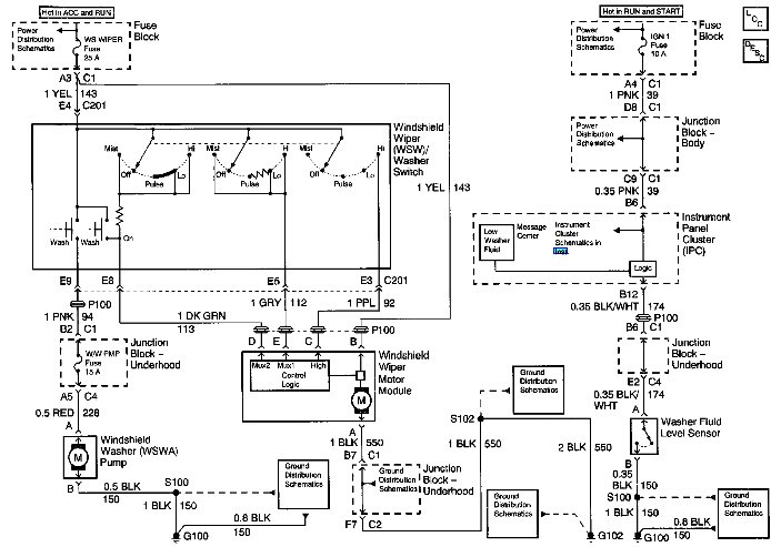 chevy c6500 wiring diagram get free image about wiring diagram