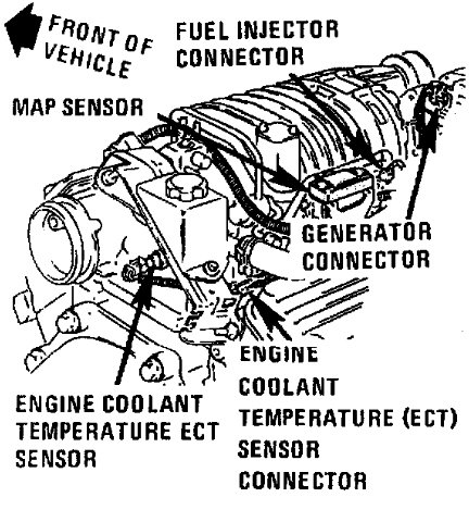 Daytime Running Light Module Location 2003 Ford Ranger in addition Kia Sedona Exhaust System Diagram besides T4179926 Looking spark plug wiring firing order likewise 96 Jeep Cherokee 5 2 Engine Diagram together with Ford Explorer Mk2 Fuse Boc Diagram Usa Version. on 1999 jeep cherokee fuse diagram