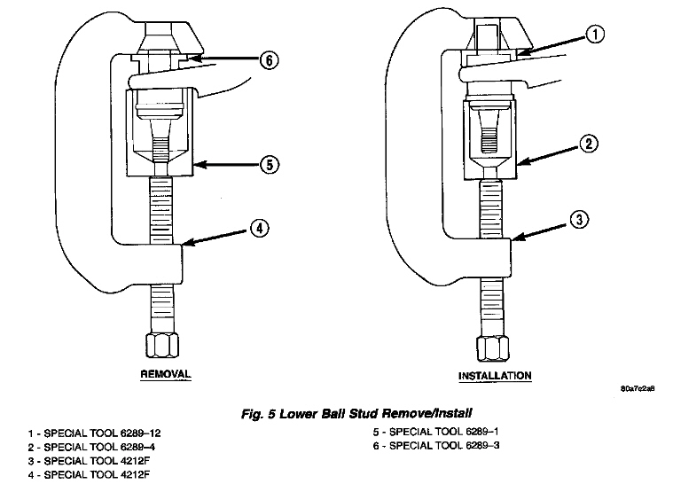 chevy wiring   chevy colorado tail light wiring diagram