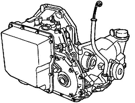 b5 pat fuse box b5 free engine image for user manual