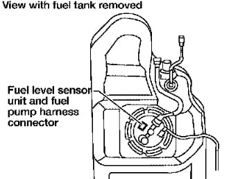 Engine Coolant Level Sensor Location additionally Subaru Outback Cabin Filter Location besides 4 7 Jeep Engine Diagram Cam Shaft in addition Acura Tl Engine Diagram Cylinder further Engine Diagram 2011 Buick Lacrosse. on nissan murano water pump location