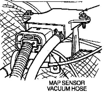 T1758852 96 dodge ram 1500 wiring diagram additionally Map Sensor Location Gm besides Silverado Vss Location together with 72 Monte Carlo Wiring Harness further Pontiac Grand Am 3100 Sfi V6 Engine Diagram. on 2009 chevy impala fuse box location