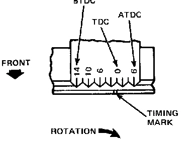 3 Way Switch Diagram Multiple Lights likewise Two Wire Wiring Diagrams Wiring Diagrams also Electrical Wiring Diagram Design together with Do It Yourself Electrical Wiring Diagrams besides Wiring Up 2 Way Light Switch. on basic ceiling fan wiring diagram