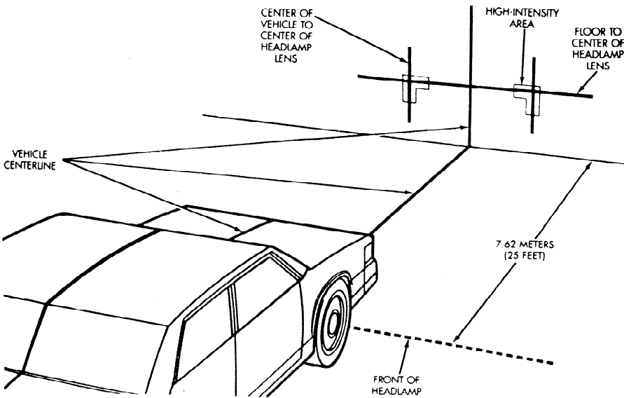 E39 Tail Light Wiring Diagram also Discussion T18034 ds553796 additionally 3yj7b 2002 Corolla Shows Following Codes Po440 Po441 additionally 2006 Ford F250 5 4 Fuse Box Diagram furthermore Vwvortex  Fuse Diagram. on 1998 toyota tacoma engine