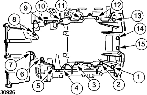 Fuse Box Jaguar Xj Type moreover 2009 Dodge Challenger Fuse Box Diagram additionally Jaguar X Type Headlight Wiring besides Jaguar Xkr Engine Diagram further Jaguar E Type 3 8 Wiring Diagram. on jaguar xf fuse box layout