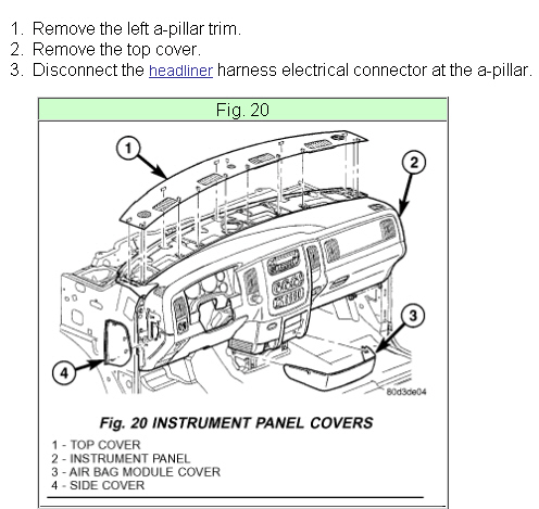 QtQZKG in addition T14483215 Need diagram 5 7 engine shows cam timing further 2003 Ford Explorer Sport Spark Plug Wiring Diagram furthermore Vm motori additionally 2001 F150 4x4 Vacuum Hose Diagram Autos Weblog. on ford ranger timing belt diagram