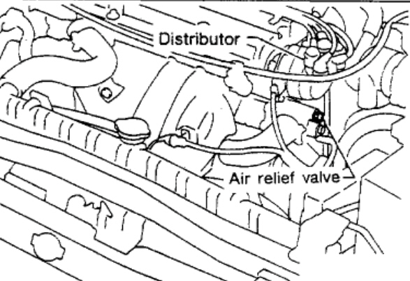 2003 infiniti fx35 engine diagram  2003  free engine image