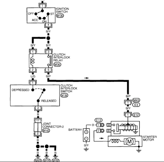 Volt wiring diagram get free image about