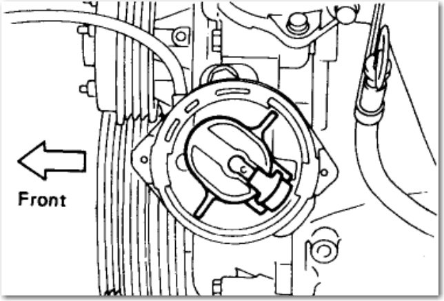 ka24e 2 4l engine diagram 3 1l engine diagram