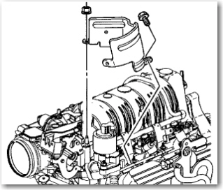1959 Chevy Apache Wiring Diagramon 1958 Chevy Apache Truck