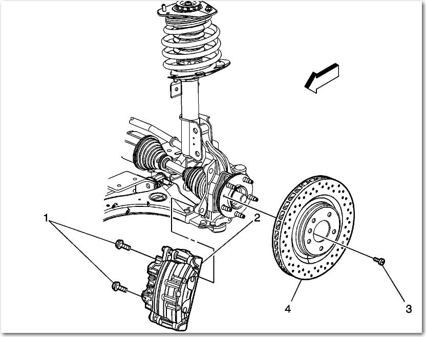 warn winch m12000 owners manual