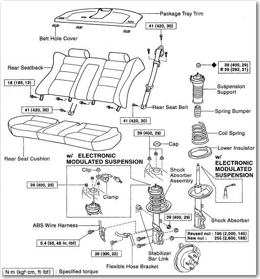 2006 mercury mariner air conditioning diagram