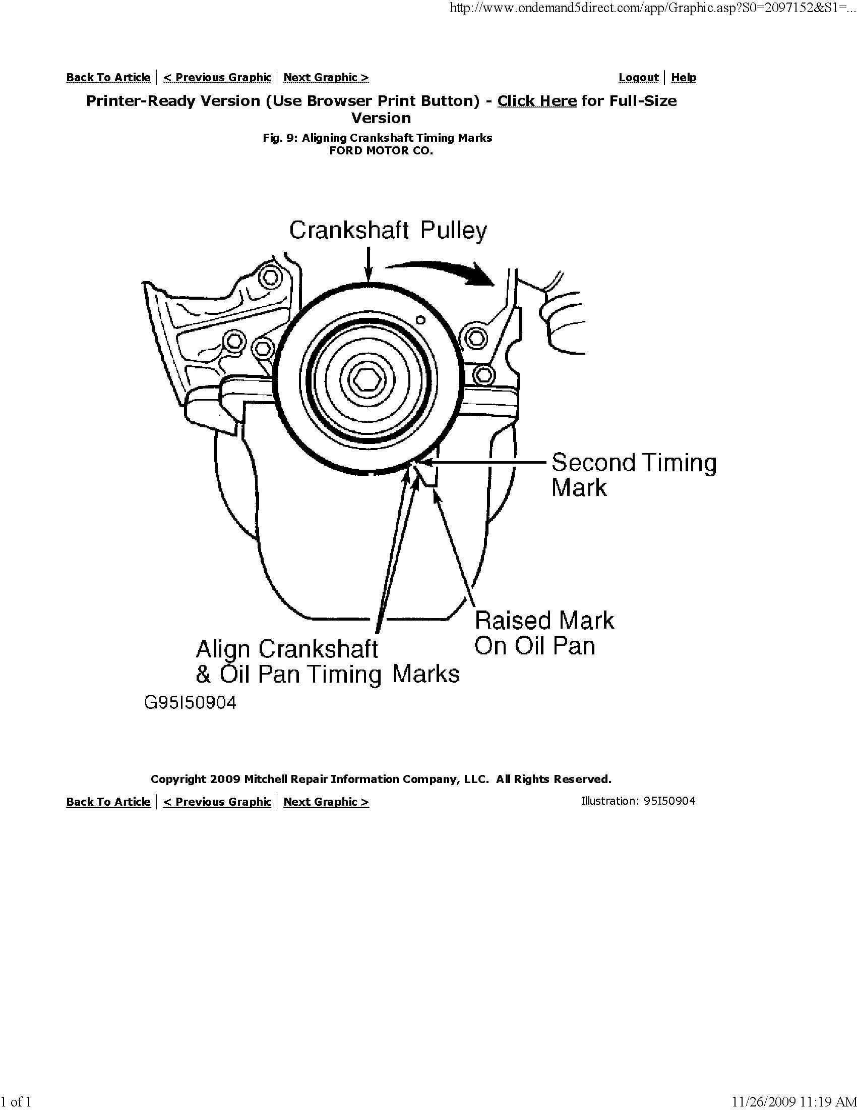 Schematic 1997 Ford Contour Schematics Wiring Diagrams Engine Diagram Compartment Fuse Recalls 1996