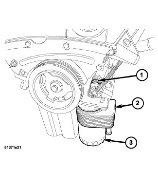 oil pressure sending unit wiring diagram with 2005 Dodge Grand Caravan Belt Diagram Html on Chevy Impala Oil Sensor Location likewise Sprinter Wiring Diagram likewise S Valve Cover additionally T10063274 Knock sensors located besides Chevrolet Silverado 2003 Engine Diagram.